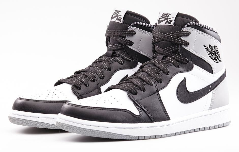 air-jordna-1-retro-high-og-barons