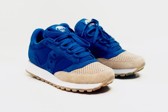 anteater-x-saucony-jazz-original-sea-sand-02-960x640_result