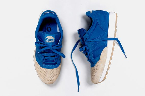 anteater-x-saucony-jazz-original-sea-sand-03-960x640_result