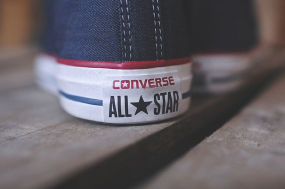 converse-chuck taylor hi-blue distressed_04