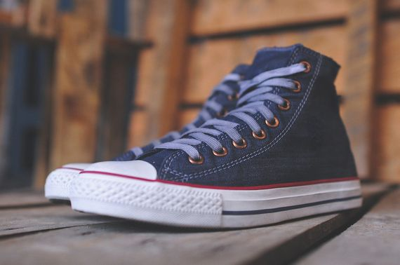 converse-chuck taylor hi-blue distressed_06