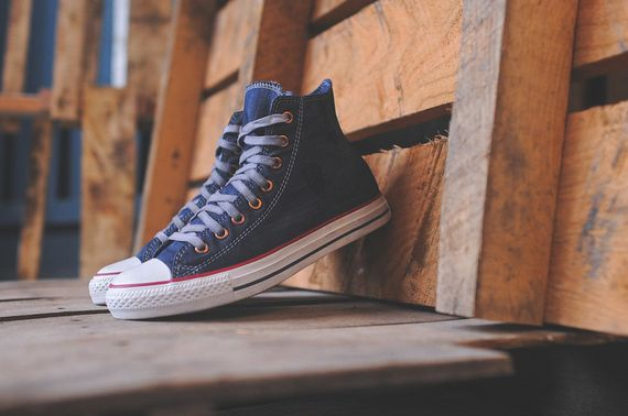 converse-chuck taylor hi-blue distressed_07