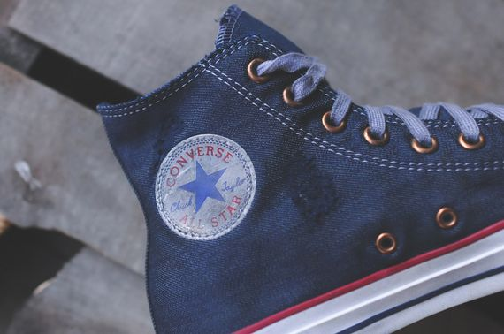 converse-chuck taylor hi-blue distressed_08