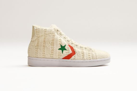 converse-concepts-st patricks day