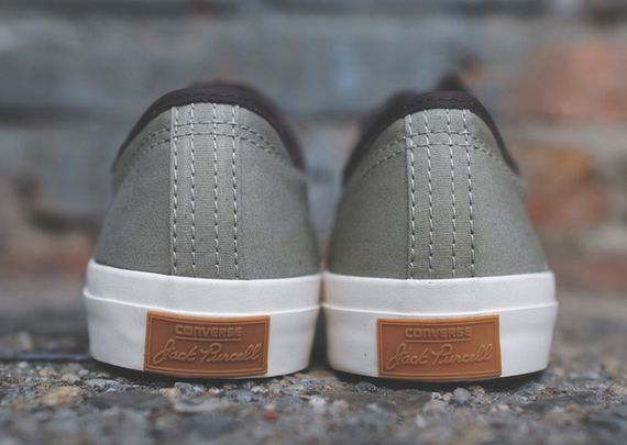 converse-jack purcell-grey twill_03