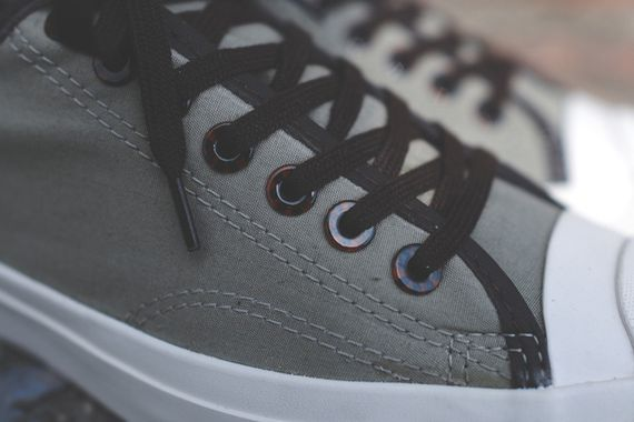 converse-jack purcell-grey twill_04