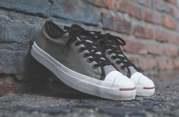 converse-jack purcell-grey twill_06