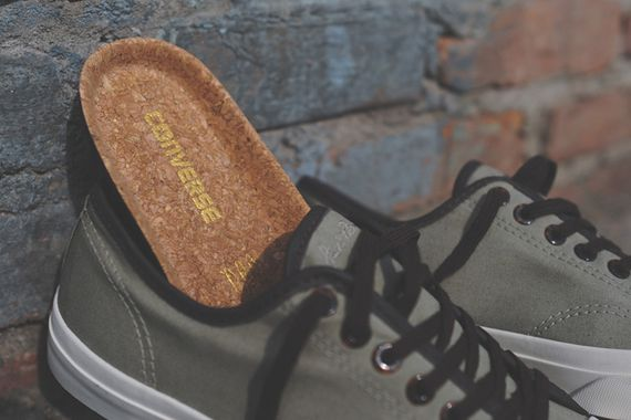 converse-jack purcell-grey twill_07