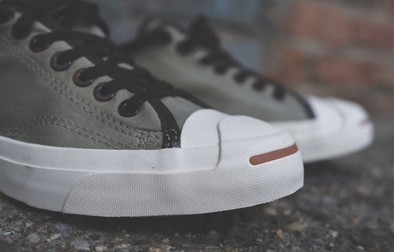 converse-jack purcell-grey twill_08