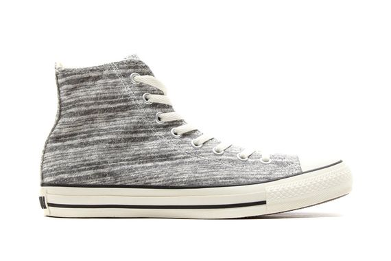 converse japan-chuck hi-low-summer knit_02