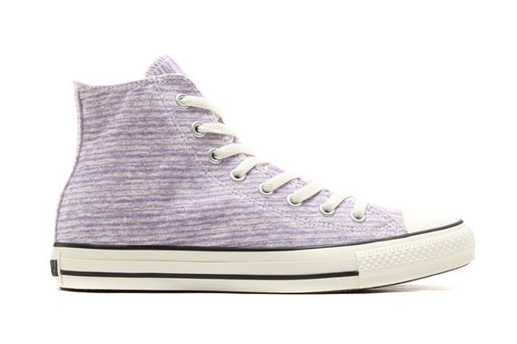 converse japan-chuck hi-low-summer knit_03