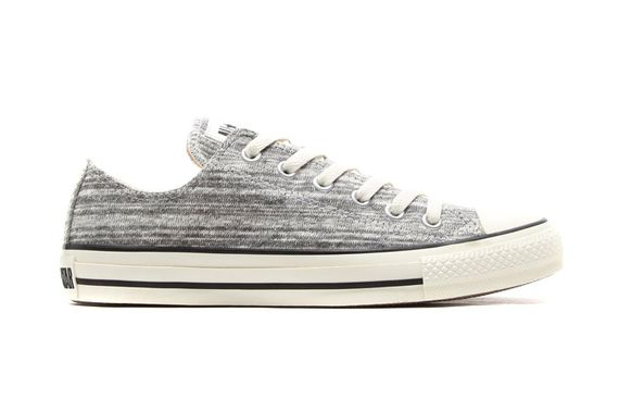 converse japan-chuck hi-low-summer knit_05