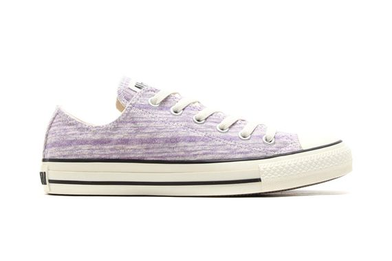 converse japan-chuck hi-low-summer knit_06