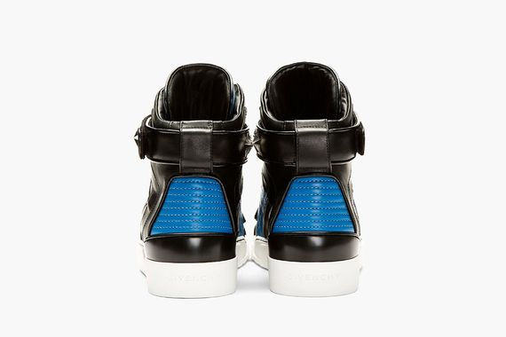 givenchy-leather high tops-blue-black_02