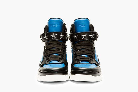 givenchy-leather high tops-blue-black_03