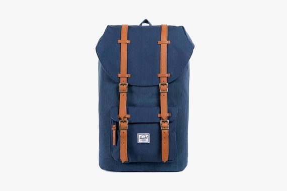 herschel supply co-cotton canvas spring 14_03