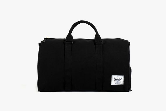 herschel supply co-cotton canvas spring 14_04