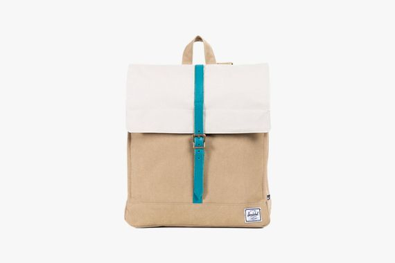 herschel supply co-cotton canvas spring 14_06