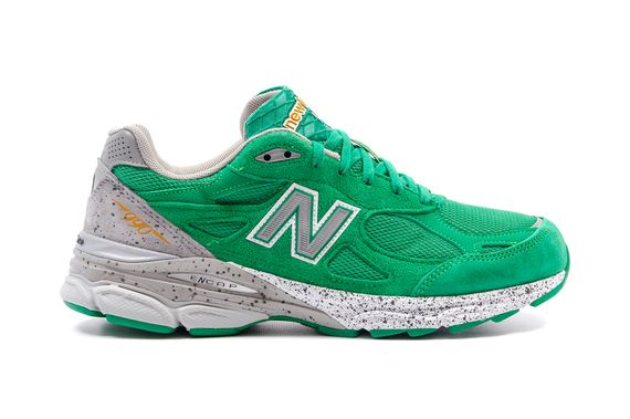 new-balance-990-st-patricks-day-001_result