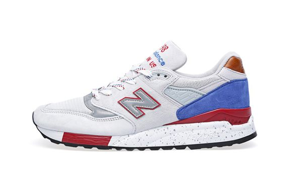 new-balance-made-in-usa-m998bt-cement-red-royal-1_result
