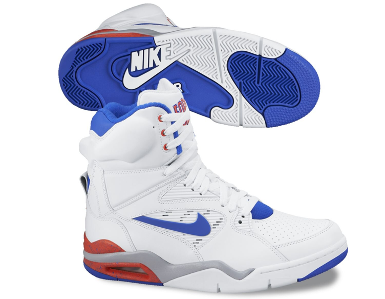 nike-air-command-force