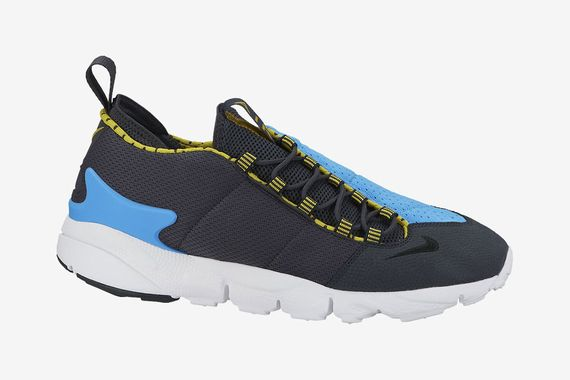 nike-air-footscape-motion-spring-2014-3-960x640_result
