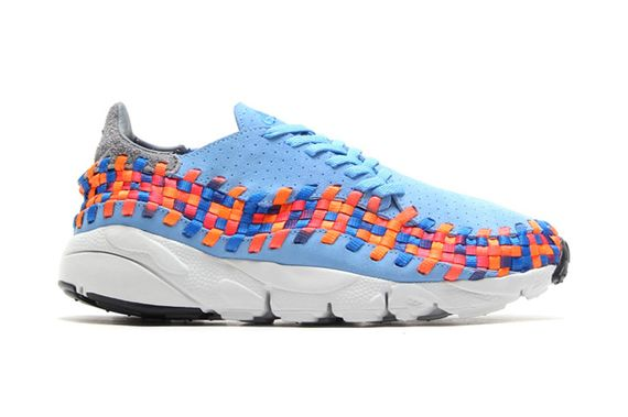 nike-air-footscape-woven-motion-university-blue-prize-blue-atomic-orange-1_result
