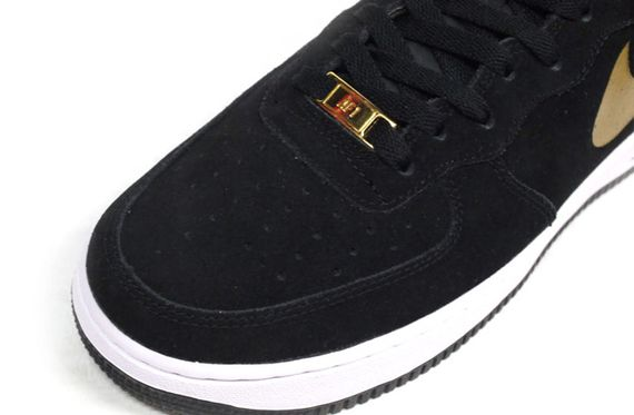 nike-air force 1 mid-black-gold-white_06