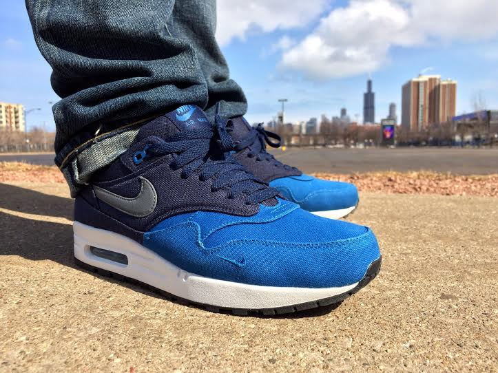 nike-air-max-1-canvas