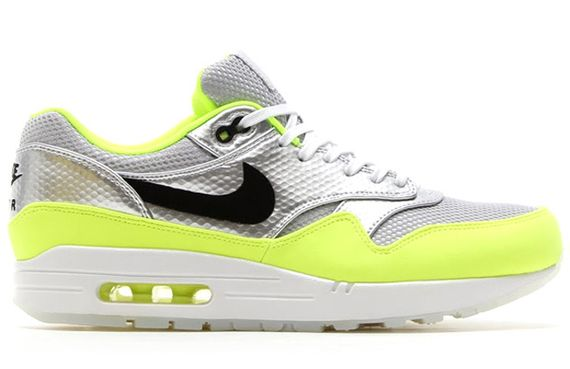 nike-air max 1-fb ss14 preview_02