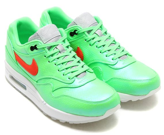 nike-air max 1-fb ss14 preview_04