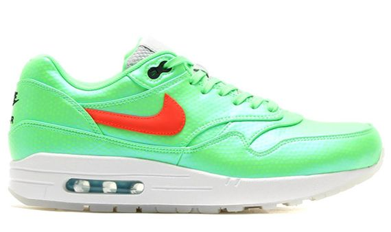 nike-air max 1-fb ss14 preview_05