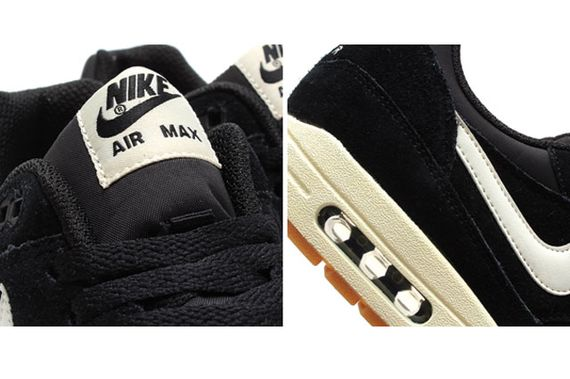 nike-air max 1-summer suede pack