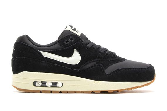 nike-air max 1-summer suede pack_02