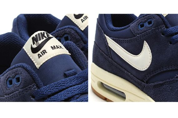 nike-air max 1-summer suede pack_03
