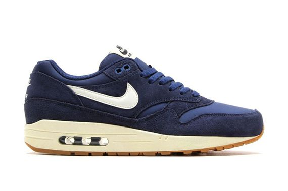 nike-air max 1-summer suede pack_04