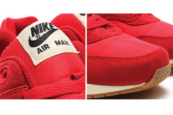 nike-air max 1-summer suede pack_05