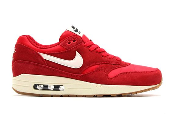 nike-air max 1-summer suede pack_06