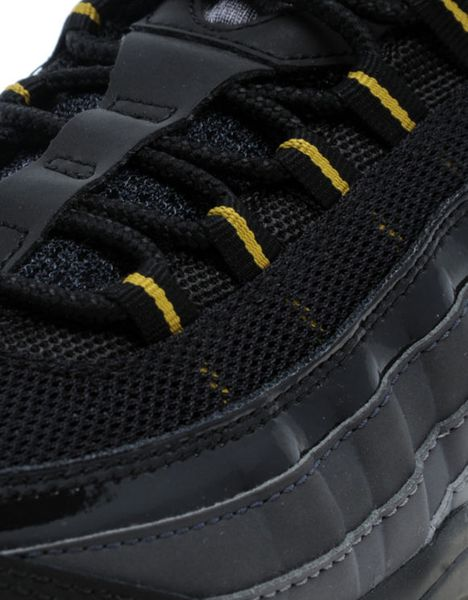nike-air max 95-dark citron_03