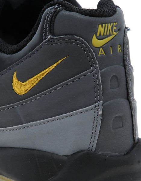 nike-air max 95-dark citron_04