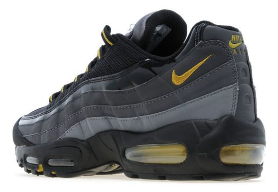 nike-air max 95-dark citron_05