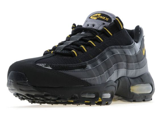 nike-air max 95-dark citron_06
