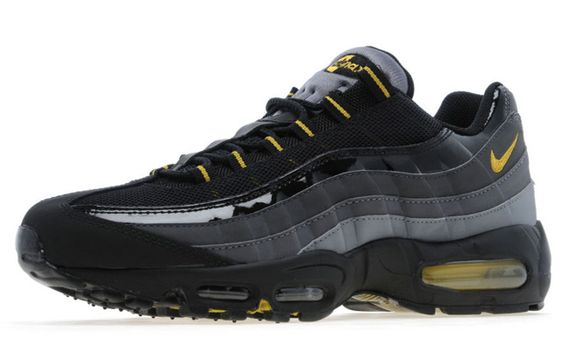 nike-air max 95-dark citron_07
