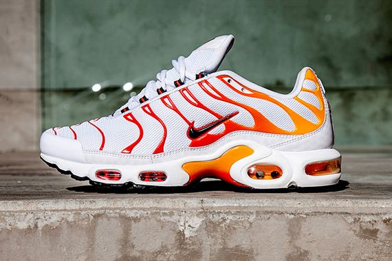 nike-air-max-plus-inverted-og-pack-1_result