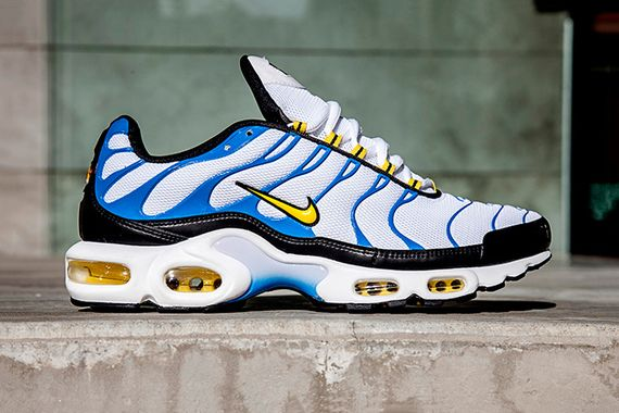 nike-air-max-plus-inverted-og-pack-2_result