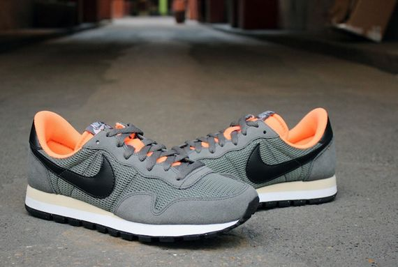 nike-air pegasus 83-dark pewter_02