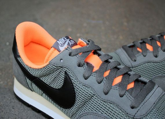 nike-air pegasus 83-dark pewter_03