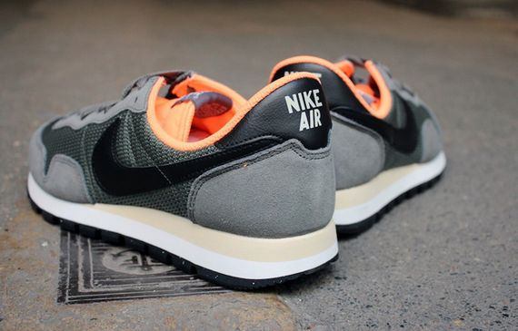 nike-air pegasus 83-dark pewter_04