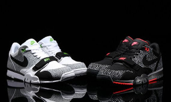 nike-air trainer 1 low-safari pack