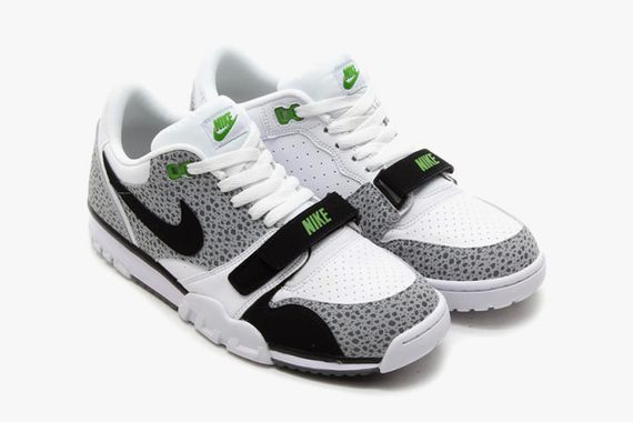 nike-air trainer 1 low-safari pack_02